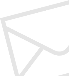 Calfeutrage